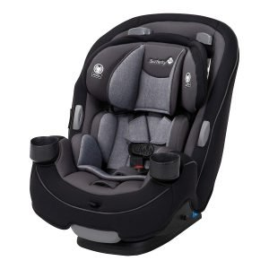 Best Baby Car Seat 2020
